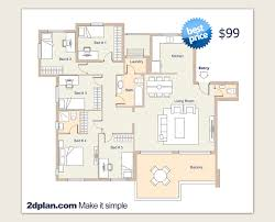 floor plans architecture architecture drawing floor plans make your own blueprint