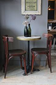 The  Best Cafe Chairs Ideas On Pinterest Cafe Tables French - Restaurant dining room furniture