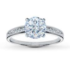 Jareds Wedding Rings by Design A Ring Jared The Galleria Of Jewelry