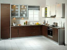 Small L Shaped Kitchen Design Small L Shaped Kitchens Designs Home Design Kitchen Layouts Photo