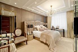 Luxurious Bedroom 20 Master Bedrooms You Have To See To Believe Luxury Master