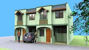 house design software philippines youtube