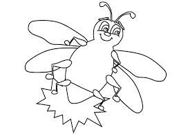 preschool coloring pages bugs homey idea printable insect coloring pages bug for preschool funny