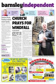 barnsley independent week 17 by barnsley chronicle issuu