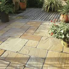 simple decoration patio floor tiles stunning outdoor flooring