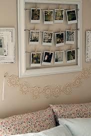 vintage bedroom decorating ideas rustic vintage bedroom ideas descargas mundiales