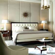 bedroom furniture manufacturers top furniture makers bedroom top bedroom furniture brands top