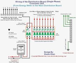 rcd mcb wiring diagram somurich