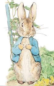 peter rabbit tales broadway nyu skirball center