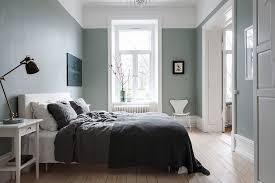 chambre vert gris chambre vert gris amazing deco chambre vert gris with chambre