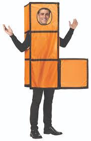 interactive halloween costumes 11 best tetris costumes images on pinterest halloween costumes