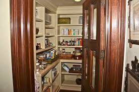 kitchen pantry furniture decoration kitchen pantry furniture well chosen kitchen pantry
