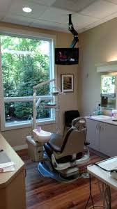 Houselab Grant H Schneider Dds Our New Office