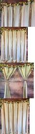 Wedding Arches On Ebay Ribbons And Bows 20941 20 Wedding Pew Bows Ivory And Champagne Or