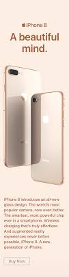 iphone 5 designer hã lle apple iphone 8 features and reviews boost mobile