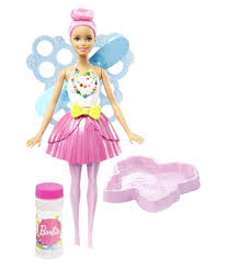 barbie dolls buy barbie dolls doll houses dressup games