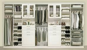20 inspirations ikea wardrobe storage