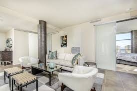 veer towers floor plans veer towers citycenter las vegas u2013 las vegas condos for sale