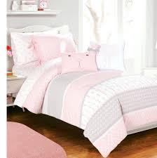 coussin chambre fille chambre à coucher fille lit couvre lit coussins cocon et