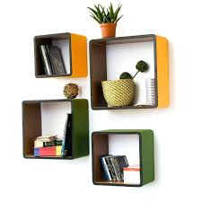 Designer Shelves Full Size Of Furnitureawesome Cool Wall Shelves On Furniture With