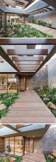 shima home decor miami fl best 25 design principles in architecture ideas on pinterest