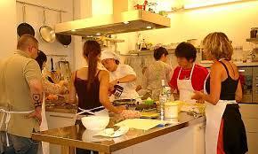 cuisine toscane cours de cuisine toscane avec dîner à florence