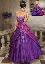 purple and silver wedding purple and silver wedding dresses reviewweddingdresses net