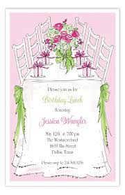 bridal luncheon 98 best bridal luncheon invitations images on bridal