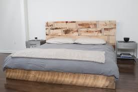 moderns elevated bed frame bed u0026 shower a platform elevated