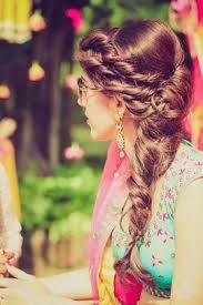 Trendy Pakistani Bridal Hairstyles 2017 New Wedding Hairstyles Look Trendy Pakistani Bridal Hairstyles 2017 New Wedding Hairstyles Look