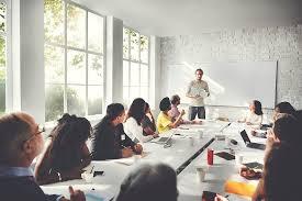 Teaching Interior Design by Intesol Teaching Jobs Abroad