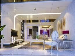 duplex home interior design best of duplex home interior photos kayak wallpaper