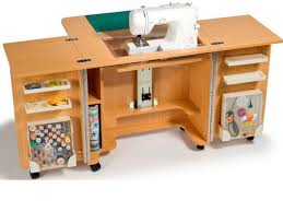horn gemini sewing cabinet sewing machine cabinets care partnerships