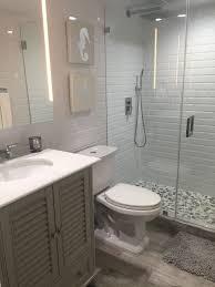 ideas for small bathroom bathroom ideas bathroom remodel condo bathroom remodel small from