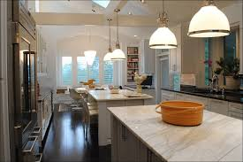 Lowes Bathroom Wall Cabinets Kitchen Ready Made Kitchen Cabinets Lowes Stock Cabinets Lowes