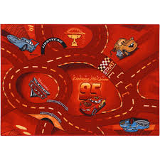 Kids Street Rug by Carpet Kids Carpet Cars 2 World Of Cars Carpet Street Carpet