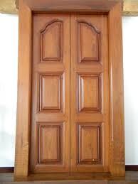 brilliant wood door gallery 41 remodel inspiration interior home