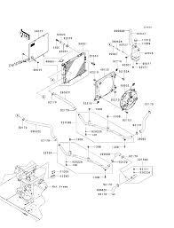 diagrams 22503000 kenworth radio wiring color diagram at clarion