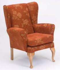 covers for armchairs and sofas 19 best armchairs sofa covers images on pinterest couch