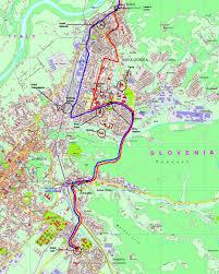 Nova Map Fdsl 6 5 At Nova Gorica