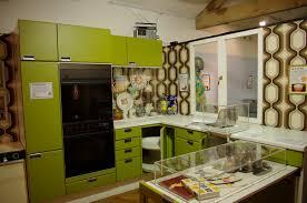 70s home design 70s home design cheap 70s home design home design ideas