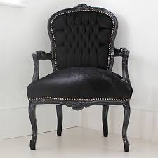 Grey Bedroom Chair by Top 30 Cheapest Bedroom Chair Uk Prices Best Deals On Furniture