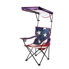 Sports Chair With Umbrella Camping Chairs Camping Furniture The Home Depot