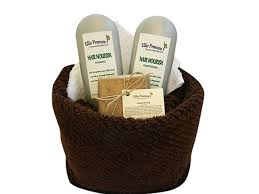 Bloody Mary Gift Basket Holiday Gift Guide 2012 Gift Basket Ideas You Will Love