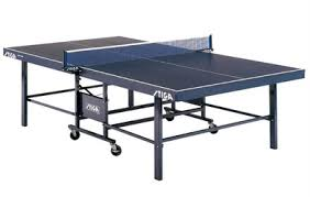 how much does a ping pong table cost 22 best ping pong table reviews june 2018 indoor outdoor
