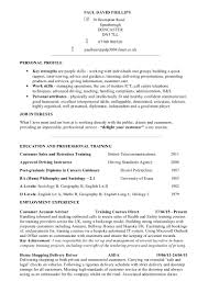 Resume Warehouse Warehouse Worker Resume Resume Sample Warehouse Worker Warehouse