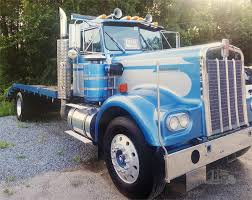 kenworth trucks for sale australia truckpaper com 1969 kenworth 900a for sale