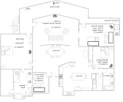 beach house floor plans together with jim walter homes showy ranch