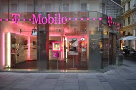 t mobile black friday t mobile black friday 2015 ad find the best t mobile black friday