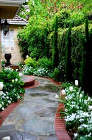 design your patio online free impactful garden software uk follows